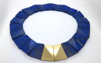1664-Steinkette-Lapis-Lazuli