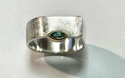 5054--Ring