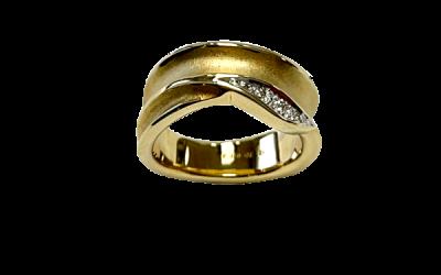 8477--Ring_frei