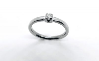 8655-585-wg-Ring-