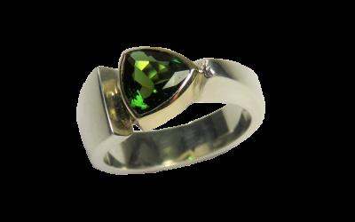 9011-Ring,-Turmalin_1