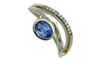 9223--Ring-Safir,-Brill_frei
