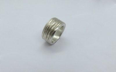 Silber-Ring_2