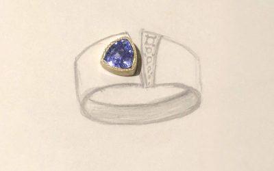 Zeichnung_Ring-Saphir