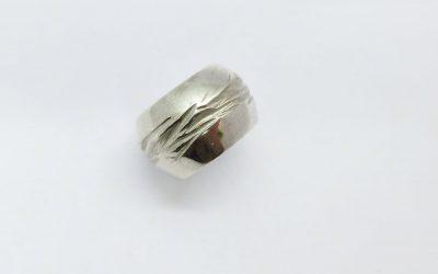 breiter-Ring_Silber_2