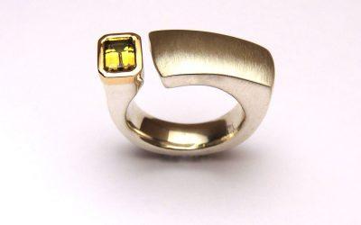 ring_beryll_1505-Kopie