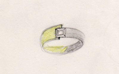 ring_zeichng0001_1